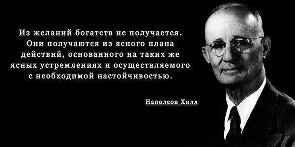 http://chkatylka.ucoz.ru/_bl/0/34590122.jpg
