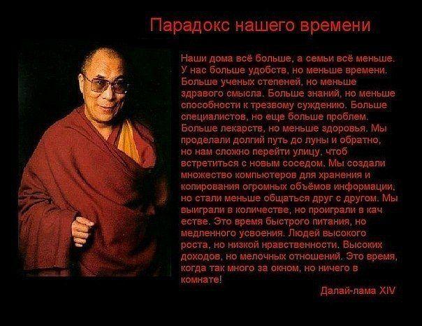 http://chkatylka.ucoz.ru/_bl/0/62879662.jpg