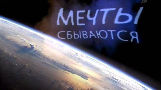 http://chkatylka.ucoz.ru/_bl/0/97451508.jpg