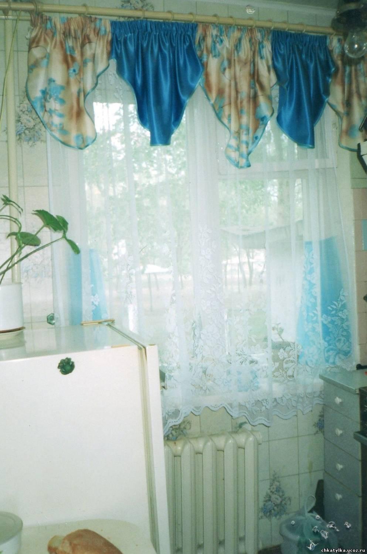 http://chkatylka.ucoz.ru/_bl/1/09258504.jpg