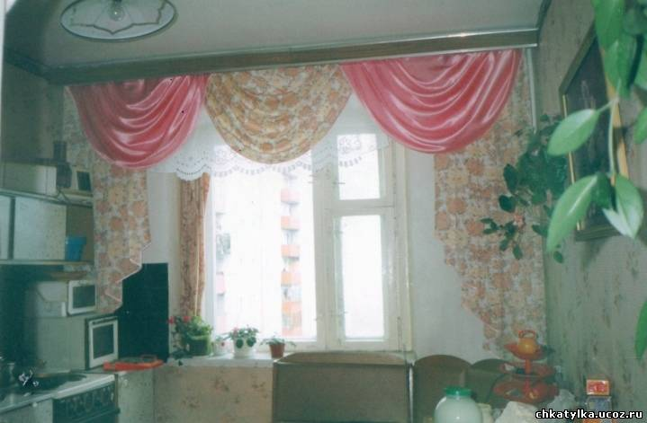 http://chkatylka.ucoz.ru/_bl/1/15694234.jpg
