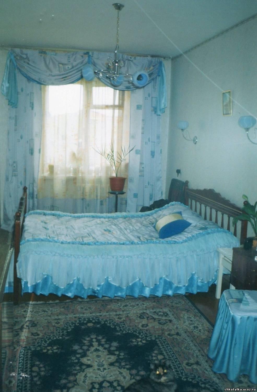 http://chkatylka.ucoz.ru/_bl/1/70915327.jpg