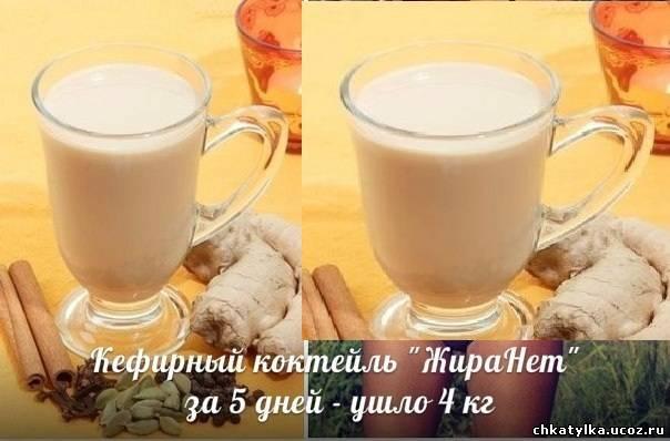 http://chkatylka.ucoz.ru/_bl/2/03107314.jpg