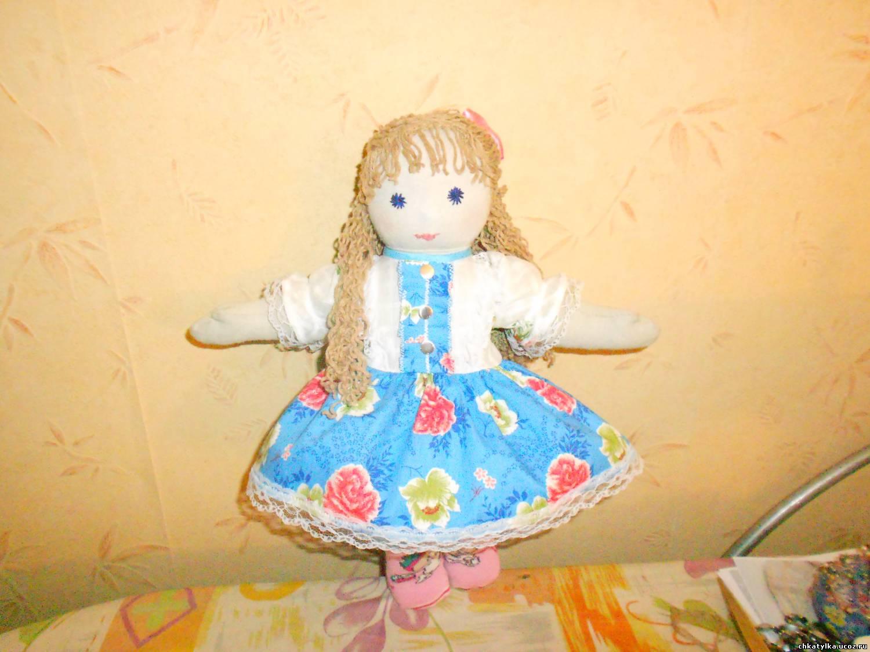 http://chkatylka.ucoz.ru/_bl/2/49084929.jpg