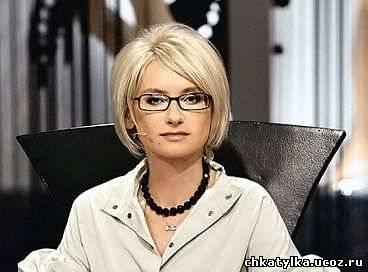 http://chkatylka.ucoz.ru/_bl/2/69952382.jpeg
