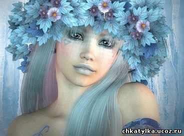 http://chkatylka.ucoz.ru/getimage_kartina.jpeg