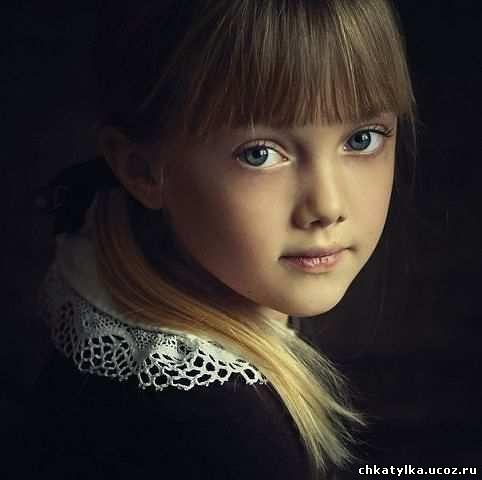 http://chkatylka.ucoz.ru/getimage_machekha.jpeg